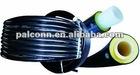 UV Resistance PEXb Pipe
