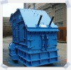 PF series hard stone impact crusher