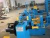 JY-1 x 500 Stainless Steel Slitting Machine