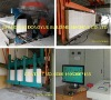 AAC block Machine Plant(DONGYUE AAC PLANT)