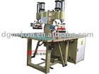 high-frequency fusing/welding machine