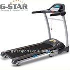 G-STAR home use multifunction Treadmill Sale