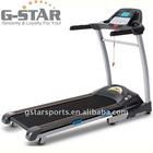 G-STAR home use multifunction Treadmill Sale