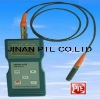 2012 Hot Sale CM8820 Coating Thickness Meter