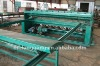 professional manufacturer reinforcing mesh welding equipment