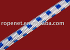 ELASTIC ROPE with competitive price