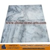 Natural China White Marble Tiles