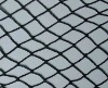 Plastic pond protection netting (Set)