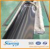 ASTM Standard HDPE Material