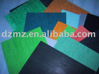 Acid-Resistance Rubber Sheets-gasket sheet