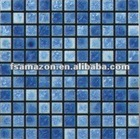 swimming pool ceramic tiles