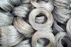 ASTM A615 Wire Rod 10mm