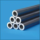 A179 seamless steel pipe Sleeve small wall thickness