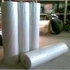 fiberglass mesh(100* 10*10)