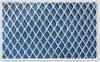 Decorative wire mesh
