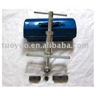 valve seat cutter