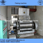 Good performance coconut oil press machine