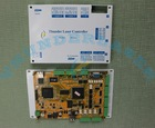 Laser mainboard from laser suppliers