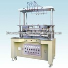 KV-90B-1 Seamless Underwear Machine / Seamless Bra Machine