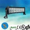 24*3W high intensity Epsitar LEDs flood woork light
