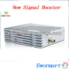 Cell mobile phone GSM1800 Signal booster repeater amplifier