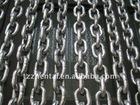 SUS304 Swing Chain Set