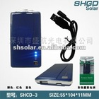 Whosale rechargeable external battery power charger,external battery power charger manufactures & suppliers & exporters
