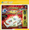 hot vivid battery operated toys insect,beetles insects OC0140717