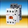 GMC-12 AC contactors,control,relays,accessories