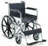 Wheelchair-Hospital Chair