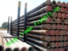 API oil drill pipe
