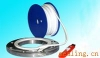 Expanded PTFE Joint Sealant tape