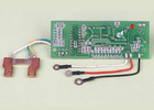 single phase meter pcb, energy meter circuit board