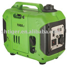 0.9KVA Inverter Portable Gasoline Generator Set