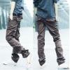 2012 hot selling casual men's pants