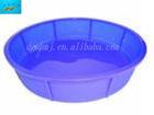 FDA silicone cake pans