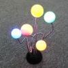 Sound sensor Flex Lamp