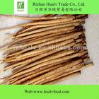 Burdock Seed Extract
