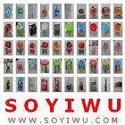 SHAWL Wholesale - with #1 YIWU AGENT the Largest Wholesale Market - 8426