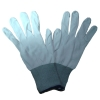 100% Nylon gloves liner