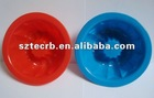 silicone cake moulds/molds/pans