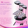 Cougar Ti Cat Oversize golf full set clubs for ladies in right hand coming with covers