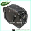 Pet Traveling Bag