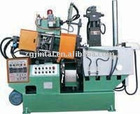 small metal jewelry die casting machine