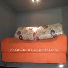 2011 hot sales sofa fabric sofa set