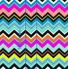 40D Fashion knitted nylon spandex fabric for swimwear/bikini/underwear