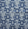 A1103-88 100%cotton printed fabric