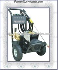 Electrical High pressure washers YS-1012A