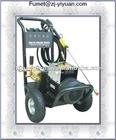 Electrical High pressure washers YS-1012A