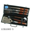 BBQ TOOL in Good Quality